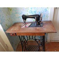 Швейная машина ножная Орша