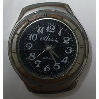 Часы кварцевые на реставрацию