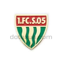 ФК Швайнфурт 05 Германия