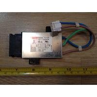 Плата Samsung GF1-T06AEW, (фильтр шумов)20