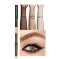 Charlotte Tilbury двойной карандаш для глаз Eye Colour Magic Liner Duo