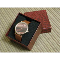 TOMMY HILFIGER (replica) наручные дизайнерские часы