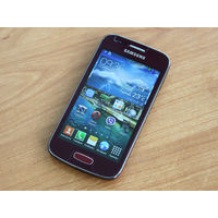 Телефон Samsung Galaxy Ace 3