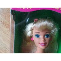 Барби, Ruffle fun Barbie 1994