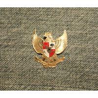 Кокарда Индонезии