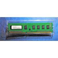 Оперативная память Hynix DDR3 2GB 1333mhz