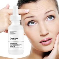 The Ordinary Matrixyl 10% + HA Пептидная сыворотка с гиалуроновой кислотой