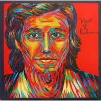 Greg Kihn Band, Next Of Kihn, LP 1978