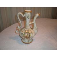 """Кувшин """"Ceramica le Torri"""" Италия 25 см."""