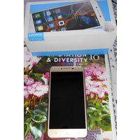 Смартфон Lenovo Vibe K5 Plus (A6020a46).