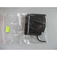 Кулер HP Pavilion DV9000 DV9200 DV9300 DV9500 DV9600 KSB0605HB (902591)