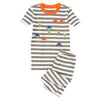 Пижама Gymboree с коротким рукавом размер 2Т