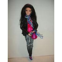 Сумка для куклы Барби,Монстер Хай Monster High