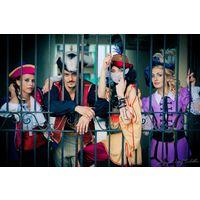 Прокат театральных, сценических, карнавальных, маскарадных, исторических, фентезийных костюмов