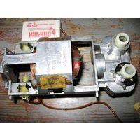 Статор (обмотка) [электродвигатель ПК-58-03.01 УХЛ 4.2 (к миксеру)]
