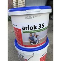 Клей ARLOK 35 (Германия)