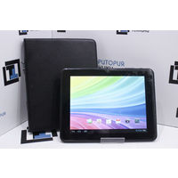 "8"" iconBIT NetTAB Parus Quad MX 8GB (4 ядра, HDMI). Гарантия"