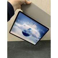 Smart Folio для iPad Pro 12.9