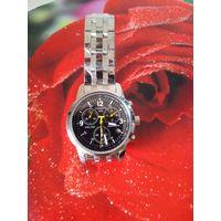 Часы наручные Тиссот PRC 200