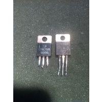 Транзистор КТ829А(цена за 1шт)
