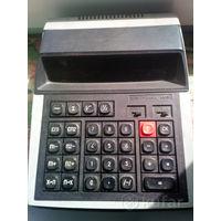 Калькулятор МК 44.