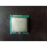 Intel celeron G1610
