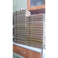 Достоевский.Собрание сочинений в 30 томах(33 книгах) без тома 30 часть 2.Бесплатная доставка по РБ