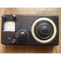 Советский измерительный прибор.1967.