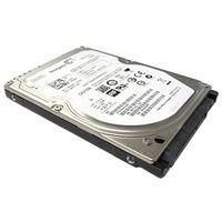 """Жесткий диск Seagate Momentus 7200.1 60 GB (ST96023AS, S/N: 3MG04WJA, S-ATA, 2,5"""")"""