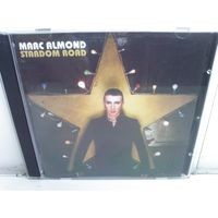 Marc Almond. Stardom Road (CD)