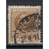 Дания 42