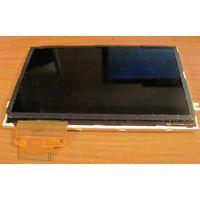 Матрица LS043T3PX01 для игровых консолей Sony PSP