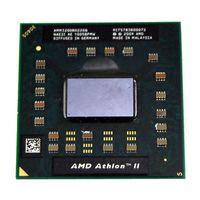 AMD Athlon II Dual-Core Mobile M320 - AMM320DBO22GQ