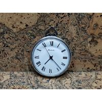 Часы карманные Ракета Самсон,редкие.Старт с рубля.