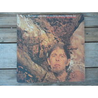 John Mayall (featuring Eric Clapton, Mick Taylor, Harvey Mandel, Sugarcane Harris, Larry Taylor a.o.) - Back to the roots - Polydor, USA - 2 LPs