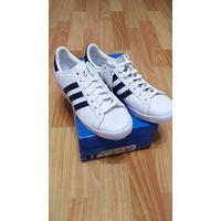 Оригинальные кроссовки Adidas Coast Star