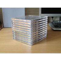 Коробки для CD DVD дисков, CD box