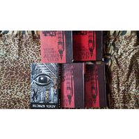 Агата Кристи 5 книг