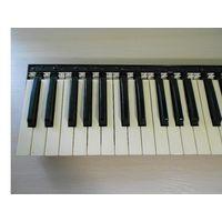 Клавиатура к синтезатору Ямаха ПСР