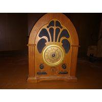 Радиоприемник Верас  РП-240-02
