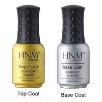 Баз и топ HNM
