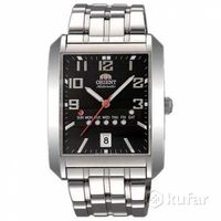 Часы Orient с автоподзаводом