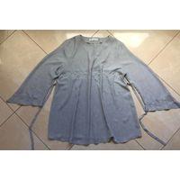 Блузка Gemko для беременных. Турция
