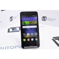 "Серый 5"" Huawei GR3 (х8, 2Gb ОЗУ, 2 SIM). Гарантия"