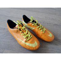 Шиповки, Бутсы (буцы) Nike Mercurial