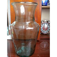 Старинная ваза или кувашин