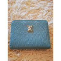 Кошелёк Louis Vuitton