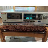 Магнитофон Вега мп-120-стерео