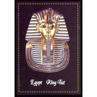 Египет 045