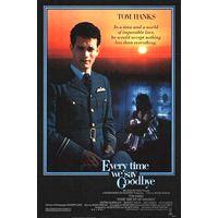 Мы всегда говорим до свидания / Every Time We Say Goodbye (Том Хэнкс) DVD5